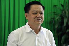 Phó Chủ tịch làm Trưởng ban chỉ đạo thi tốt nghiệp của Cần Thơ