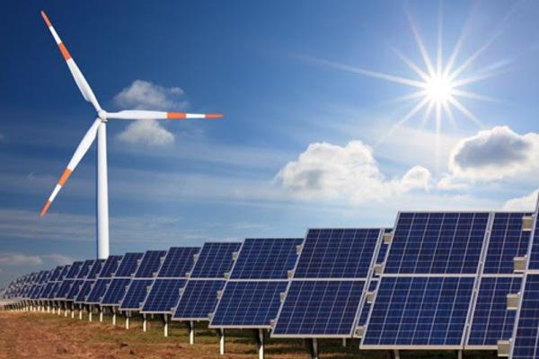 Nhiều khả năng sẽ phải tiếp tục cắt giảm các nguồn năng lượng tái tạo trong 5 năm tới