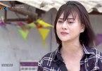 'Hương vị tình thân' phần 2: Gia đình phản đối Long yêu Nam