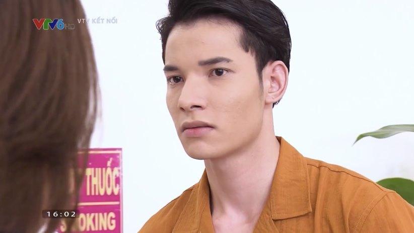 Nam và Long gặp nhiều biến cố trong phần 2 'Hương vị tình thân'