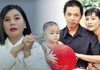 Cát Phượng thừa nhận: Sau khi ly dị Thái Hòa, mới thấy mình sai