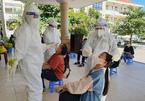 Phú Yên thêm 21 ca Covid-19, có 2 bệnh nhân nguy kịch