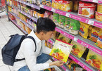Foreign market favors Vietnamese agricultural products