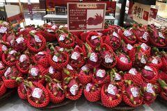 Nắm bắt nhanh xu thế tiêu dùng chất lượng cao: Hàng Việt được thị trường Nhật đánh giá cao