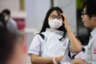 Điểm sàn Trường ĐH Phenikaa có ngành lên tới 24 điểm