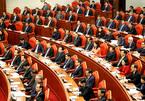 Hội nghị Trung ương 3: Lấy phiếu 23 chức danh trước khi giới thiệu ra Quốc hội