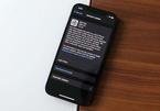 Cách giúp iPhone đỡ hao pin sau khi cập nhật iOS 14.6