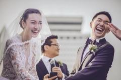Lý do người trẻ thích thú yêu đương nhưng ngại kết hôn