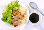 7 món trộn dễ làm cho ngày nắng nóng