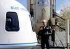 Jeff Bezos nghỉ hưu ở tuổi 57 với khối tài sản 197 tỷ USD