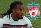 Liverpool mua tiền vệ 'nổi như cồn' ở Euro 2020