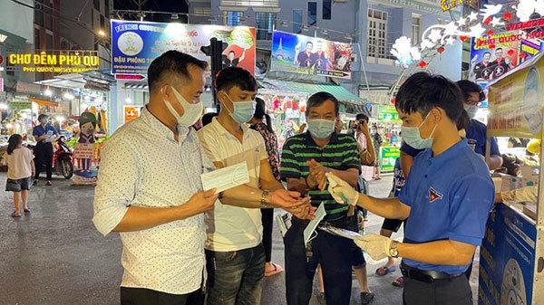 "Phu Quoc,""vaccine passport"""
