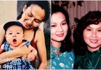 Cuộc đời ca sĩ Kim Ngân qua loạt ảnh hiếm từ mẹ ruột