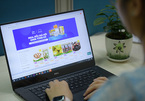 Fighting for $52 billion market, int'l groups flock to Vietnam