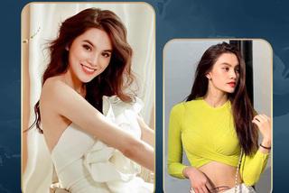 47 ứng viên xuất sắc dự Hoa hậu Du lịch Việt Nam Toàn cầu 2021
