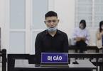 Tử hình 'ma men' vô cớ đánh chết người ở Hà Nội