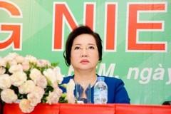 Quốc Cường Gia Lai theo đuổi vụ kiện với đối tác Sunny Island
