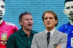 Chuyên gia chọn kèo Italy vs Tây Ban Nha: Số đông theo Azzurri