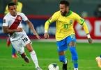 Lịch thi đấu vòng bán kết Copa America 2021