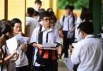 Biến động điểm chuẩn Trường ĐH Hà Nội từ 2018 đến nay