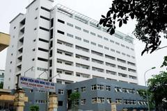 Xem xét dừng thí điểm tự chủ tại Bệnh viện Việt Đức, Chợ Rẫy