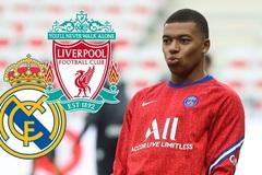 MU chốt thủ môn số 1, Liverpool đua ký Mbappe