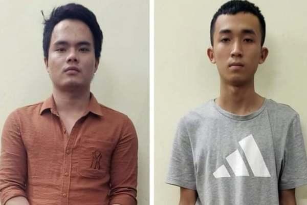 Lừa bán lan đột biến giả, chiếm đoạt hơn 1,4 tỷ đồng ở Hà Nội