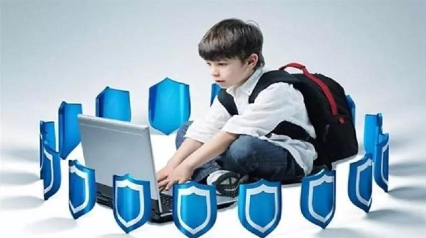 children's rights,protection of children in vietnam,vietnamese children,cyber security,cyberspace