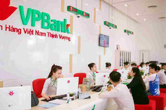 Vietnamese banks remain attractive to foreign investors