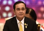 Thủ tướng Thái Lan tự cách ly do tiếp xúc gần với người nhiễm Covid-19