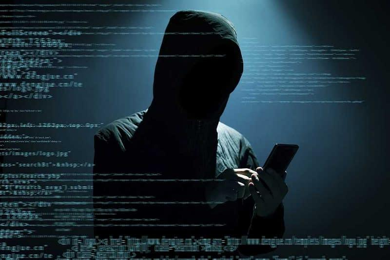 Nhóm tin tặc khét tiếng đánh cắp dữ liệu đòi khoản tiền chuộc 70 triệu USD