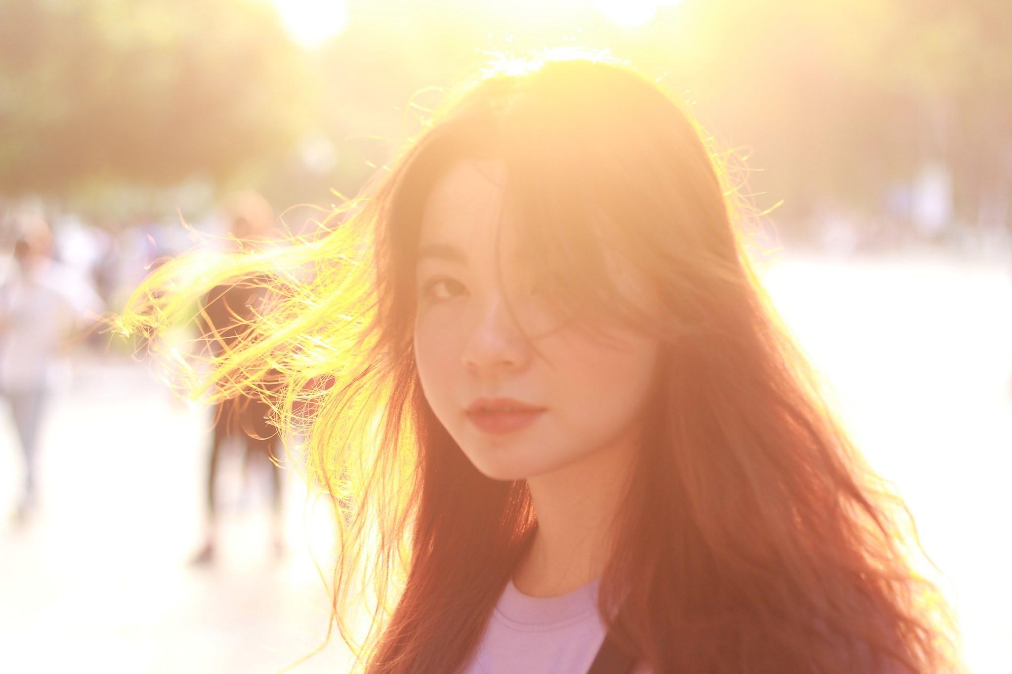Soi Nguyễn 'Chị ong nâu': Được so sánh với ca sĩ Bảo Anh em vui lắm!