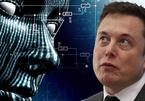 Giả thuyết kinh dị của tỷ phú Elon Musk về siêu trí tuệ nhân tạo