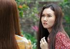 Hương Giang bị Thanh Hương tát sái quai hàm vì vai diễn xấu tính