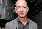 Tỷ phú Jeff Bezos từng 3 lần nói Amazon sẽ phá sản