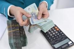 Cám cảnh những món nợ ngân hàng rao bán tới 10 lần không ai mua