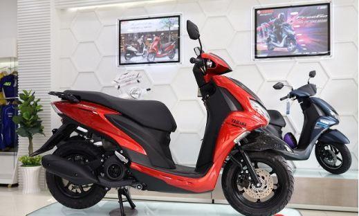 xe-may-Yamaha-FreeGO-cung-giam-gia-dau-thang-07-2021