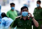 Khởi tố người phụ nữ làm lây nhiễm Covid-19 ở Lâm Đồng