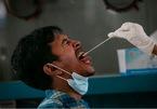 Hơn 99% số người thiệt mạng vì Covid-19 ở Mỹ chưa tiêm vắc xin