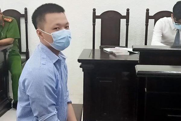 Nhận án vì đâm chủ nợ đứt rời 3 xương sườn ở Hà Nội