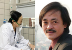 Nghệ sĩ Giang Còi bệnh ngày càng trở nặng