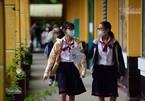 Tra cứu điểm chuẩn gần 80 trường đại học trên VietNamNet