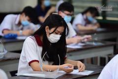 Điểm sàn Trường ĐH Cần Thơ cao nhất 19