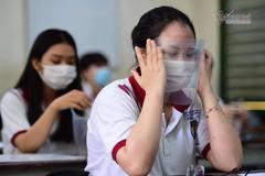 Điểm sàn ĐH Khoa học Tự nhiên TP.HCM từ 16 trở lên