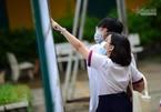 Trường ĐH Quốc tế công bố điểm chuẩn ưu tiên xét tuyển và xét tuyển thẳng