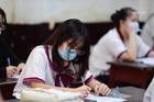 Bao nhiêu điểm có thể trúng tuyển ĐH Bách khoa TP.HCM?