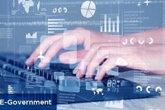 Xây dựng kế hoạch thực hiện Chiến lược phát triển Chính phủ điện tử hướng đến Chính phủ số