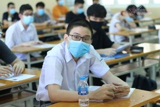 Điểm chuẩn vào Trường ĐH Dược Hà Nội 3 năm gần đây