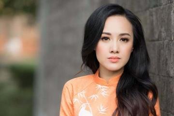 MC Hoài Anh VTV: 'Tôi trăn trở vì hình ảnh đẹp về Sài Gòn bị xâm phạm'