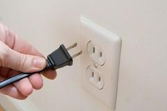 Nâng cao nhận thức và thay đổi hành vi, thói quen sử dụng năng lượng tiết kiệm